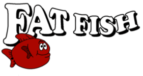 Fatfish Guide Service with Capt. Mike Mann